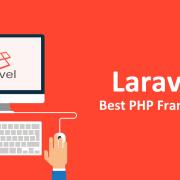Laravel使用扩展踩坑记录