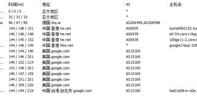 树莓派Raspberry Pi 3B组建FRR软路由广播IPV6