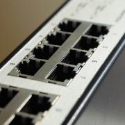 【迫真网络维护记录】1、VPS部署GRE打通内网