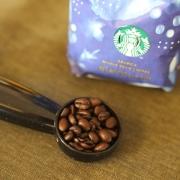 Starbucks KATI KATI BLEND 星巴克 卡提卡 初体验